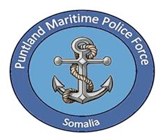 The Puntland Maritime Police Force